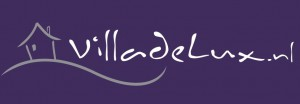 Logo Villadelux