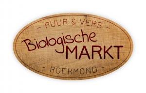biomarktroermond-20