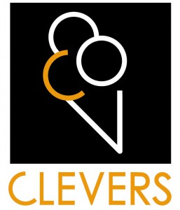 logo_clevers_cmyk