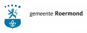 Logo_GemeenteRoermond_PMS