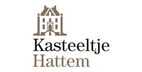 logo_kasteeltje_hattem