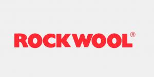 rockwool1
