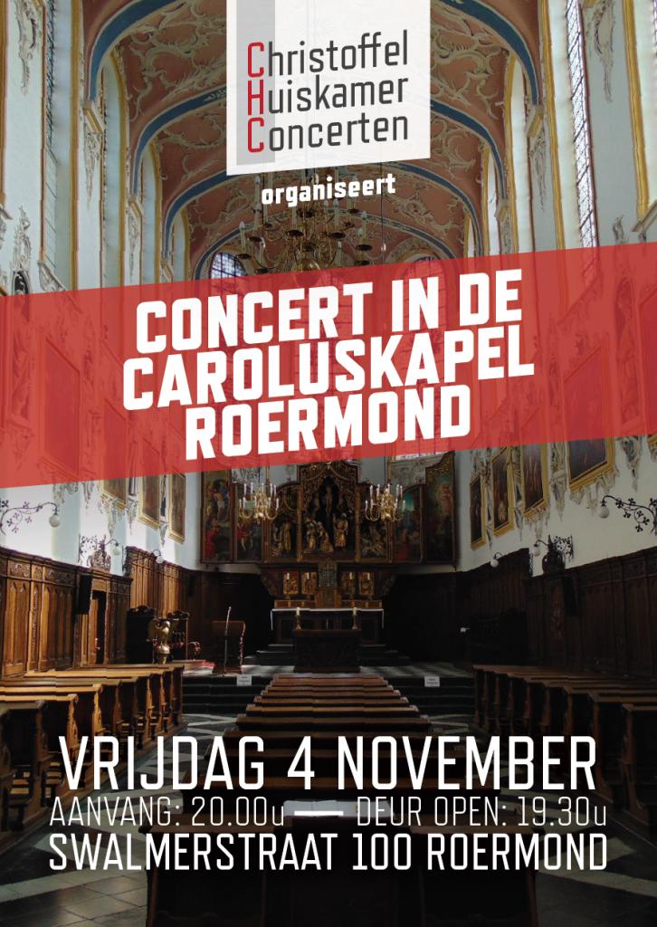 concert04112016-flyer-voorkant